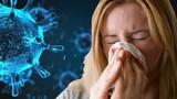 Triệu chứng mắc COVID-19 giữa người đã tiêm và chưa tiêm vắc-xin khác nhau thế nào?