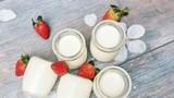Hướng dẫn làm sữa chua đơn giản tại nhà