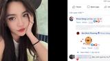 Bích Phương liên tục lộ bằng chứng hẹn hò Shark Khoa