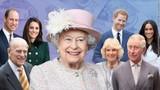 """Thu nhập """"khủng"""" của Nữ hoàng Vương quốc Anh đến từ đâu?"""