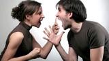 Điều cấm kỵ không nên làm khi vợ chồng cãi nhau kẻo mất chồng như chơi