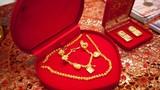 Tốn đống tiền sắm sính lễ, sốc nặng khi ăn vố lừa của vợ sắp cưới