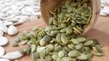 Loại hạt ưa dùng ngày Tết được mệnh danh là Viagra cho đàn ông