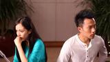 Dương Mịch ly hôn đã lâu nhưng giờ mới lộ bộ mặt thật của Lưu Khải Uy