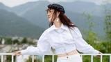 Sao Hoa ngữ 49 tuổi trẻ bất ngờ như mới ngoài 20