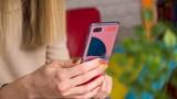 Smartphone Samsung cao cấp chuyển từ Hàn sang sản xuất tại VN do Covid-19