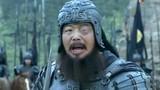 5 mãnh tướng giúp Tào Tháo gây dựng cơ nghiệp gồm những ai?