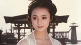 Mỹ nhân cổ trang: Xiêu lòng với nàng Tây Thi đẹp nhất màn ảnh