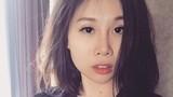 Diễn viên Kim Ngân qua đời ở tuổi 32 tại Australia
