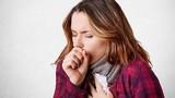 Những dấu hiệu cảnh báo bạn đang gặp vấn đề về sức khỏe