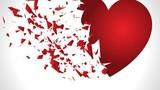 Tại sao có vợ đẹp, đàn ông vẫn đạp đổ hôn nhân, vui thú bên ngoài?