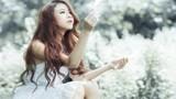 7 triết lý đơn giản giúp bạn quẳng gánh lo đi mà vui sống