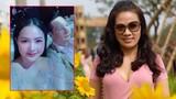 Mẹ ruột Phan Như Thảo dung mạo trẻ trung, kém con rể 2 tuổi