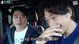 Bi Rain, Kwon Sang Woo tấu hài chuyện hôn nhân và những bà vợ