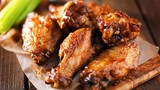 Tại sao không nên ăn thịt gà liên tục trong dịp Tết?