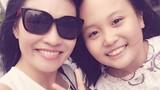 Phương Thanh làm mẹ đơn thân, hạnh phúc khi 2 con khôn lớn