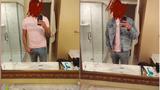 Gửi ảnh selfie chứng minh đi cùng bạn, chồng lộ bằng chứng ngoại tình
