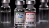 CDC Mỹ tiết lộ thông tin hiệu quả của vắc xin Pfizer và Moderna