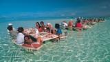 Những nhà hàng nằm trong khung cảnh thiên nhiên tuyệt mỹ nhất thế giới