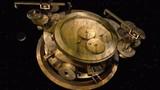 Giải mã chiếc máy tính đầu tiên trong lịch sử loài người