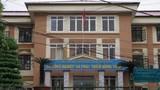 """Bổ nhiệm """"thừa"""" 23 cán bộ ở Sở NN&PTNT Thái Nguyên"""