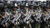 """Mỹ phải """"chết sốc"""" với lực lượng đặc nhiệm Triều Tiên"""