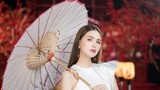 Bà xã Châu Kiệt Luân tố chồng khiến người hâm mộ vỗ tay