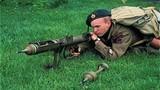 Bó tay với khẩu súng chống tăng lò xo trong CTTG 2