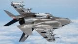 Lý do siêu tiêm kích F-35 tiếp tục đắt hàng dù lắm scandal