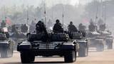 Tiềm lực quân sự Myanmar mạnh tới mức nào?