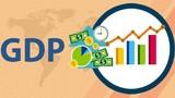 """GDP và cạm bẫy """"thịnh vượng"""""""