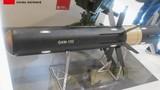 Trung Quốc khoe tên lửa chống tăng nội địa xịn hơn hẳn Javelin