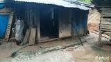 Gia cảnh cùng cực của gia đình cô gái bị chủ tra tấn dã man ở Gia Lai