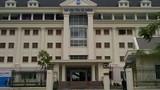 Kê khai thiếu trung thực, Giám đốc Thư viện Hải Dương bị cách chức