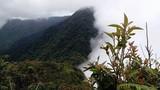 Bộ Quốc phòng thông tin vụ máy bay rơi 47 năm trước trên núi Tam Đảo