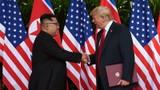 Việt Nam có thể là nơi tổ chức Hội nghị thượng đỉnh Mỹ-Triều lần 2?