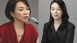 """Sự thật động trời """"công chúa"""" tập đoàn Korean Air: Coi người như cỏ rác, đánh chồng không thương tiếc!"""