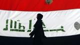 Nguy cơ chiến tranh Mỹ-Iran: Iraq bất ngờ xối nước lạnh vào Mỹ