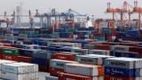 Ngân hàng DBS: Kinh tế Việt Nam sẽ vượt mặt Singapore trong 10 năm tới