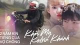 Khởi My - Kelvin Khánh sống thế nào sau 2 năm kết hôn?