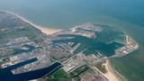 Cảng Zeebrugge không soi X-quang: Lỗ hổng nghiêm trọng khiến 39 người chết trong container