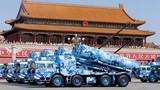 """Mỹ chê vũ khí Trung Quốc kém chất lượng, đắt hàng do... """"lót tay"""" nhiều"""