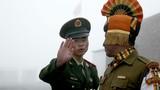 Ấn Độ tố cáo: Trung Quốc xâm phạm biên giới hàng trăm lần mỗi năm