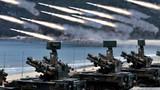 Choáng: 75% dân Mỹ ủng hộ quân đội can thiệp quân sự nước ngoài