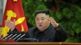"""Chủ tịch Kim Jong-un mở phiên họp toàn thể đảng cầm quyền trước """"thời hạn chót"""" cuối năm"""