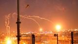 Căng thẳng Mỹ - Iran, châu Âu kêu gọi các bên kiềm chế