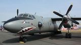 Ukraine bất ngờ thành lập lực lượng đặc nhiệm đường không với máy bay cổ lỗ sĩ