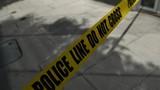 Philippines: Cựu binh sỹ lục quân xả súng bắn người trước khi tự sát