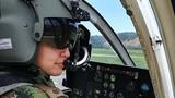 Mục kích đào tạo nữ phi công ở Học viên Krasnodar lừng danh của Nga
