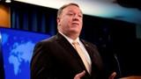 Ngoại trưởng Pompeo: Mỹ sẽ cho thế giới biết nguồn gốc COVID-19 từ Trung Quốc